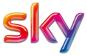 Sky Accessories优惠码