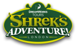 Shrek's Adventure优惠码
