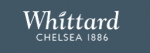 go to Whittard Of Chelsea