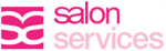 Salon Services优惠码