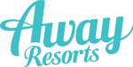 Away Resorts优惠码