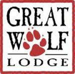 Great Wolf Lodge优惠码