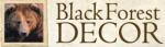 Black Forest Decor优惠码