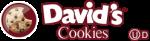 go to David's Cookies