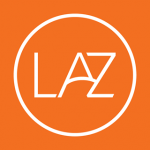 Lazada PH优惠码