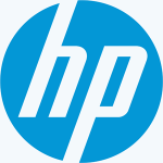 HP优惠码