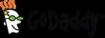 go to GoDaddy