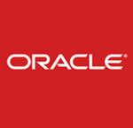 Oracle优惠码