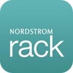 Nordstrom Rack优惠码