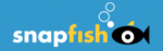 go to Snapfish