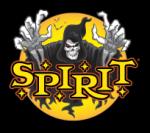 Spirit Halloween优惠码