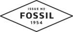 go to Fossil