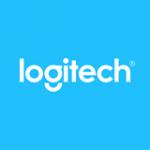 Logitech优惠码