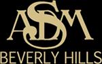 ASDM Beverly Hills优惠码