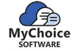 Mychoicesoftware优惠码