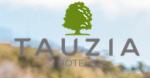 TAUZIA Hotels优惠码