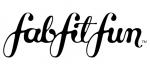 FabFitFun优惠码