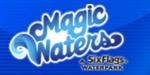 Six Flags Magic Waters优惠码
