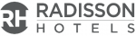 Radisson Hotels优惠码