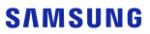 Samsung优惠码