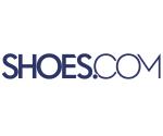 Shoes.com优惠码