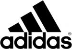 Adidas优惠码