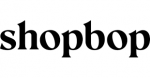 Shopbop优惠码