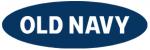 Old Navy优惠码