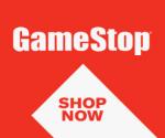 GameStop优惠码