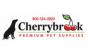 Cherrybrook优惠码